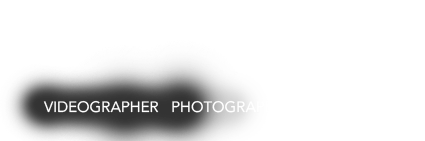 Danny Kirsic logo